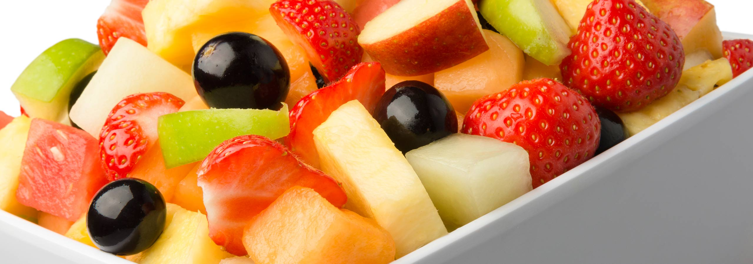 fruitsalade_detail